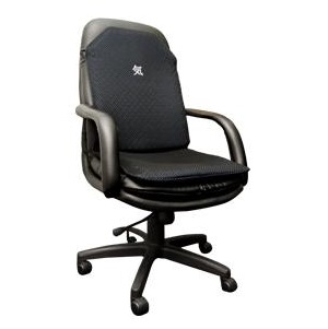 Catalogo-SEAT-1280